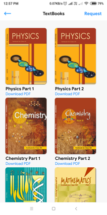 Which one is the best book of chemistry for 12th CBSE? - Quora