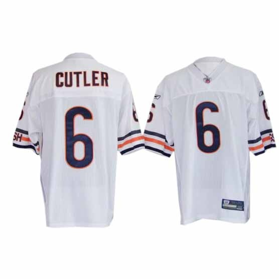 affordable authentic nfl jerseys