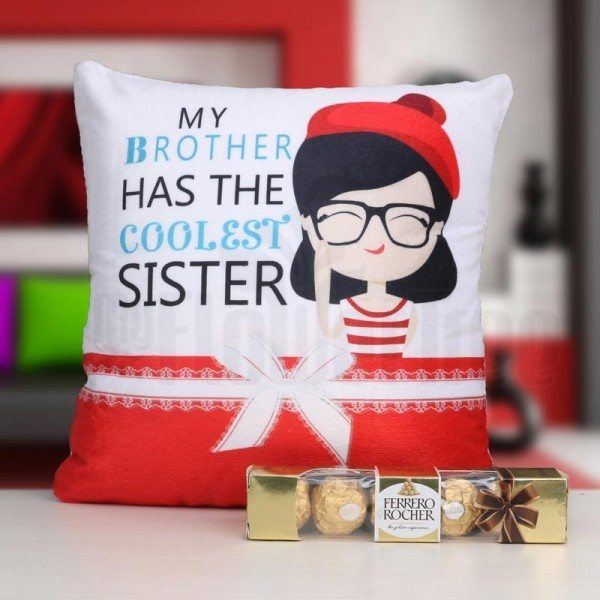 What is the best gift i can give for my brother for his 13th that is how i got the best birthday gift for my brother last year do not be surprised if you get it in the same way negle Image collections
