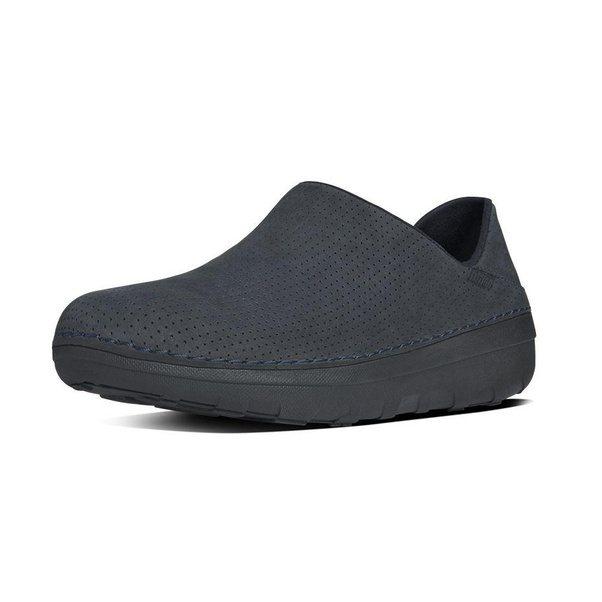 most comfy shoes