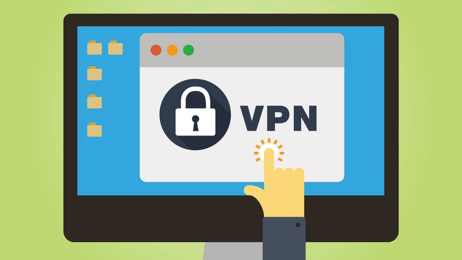 Does VPN change my IP? - Quora