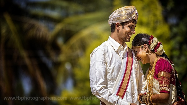 A Team Of Creative Candid Wedding Photographers Videographers In Bangalore