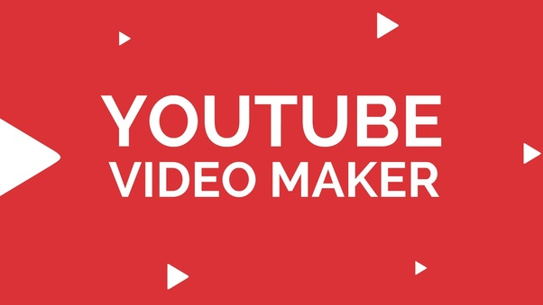 How to get 4000 hours of watch-time on YouTube - Quora