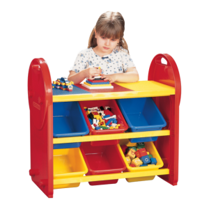 What Are The Some Best Toys For 2 Year Old Boy Baby Quora