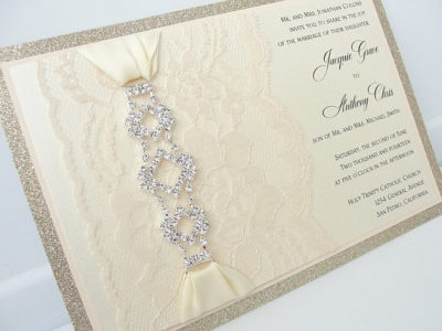 Which Is The Best Website For Online Wedding Invitations Quora