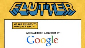 Is Flutter likely to replace Java for Android app