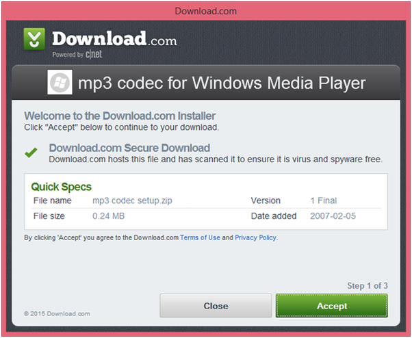 <b>Codecs</b> <b>pour</b> <b>windows</b> <b>media</b> <b>player</b> 11 - <b>Windows</b>