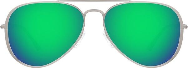 How to get prescription lenses put into my sunglasses? Or ...