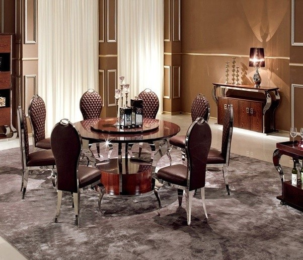 where is the best place to buy furniture in dallas quora