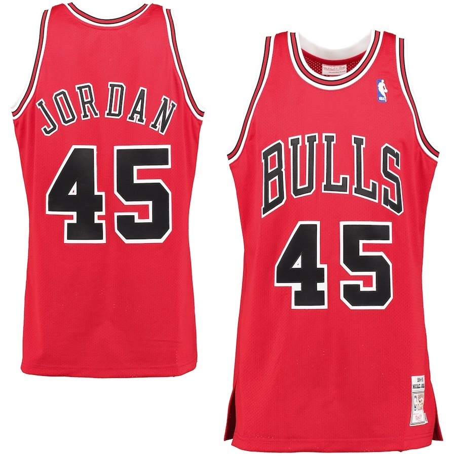 5a62a5d8387 Fantreasures is one of the reputed e-commerce website through which you can  buy Michael Jordan Jersey at a low price. Fantreasures only sells sports ...