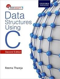 Data Structures Book By Padma Reddy Pdf
