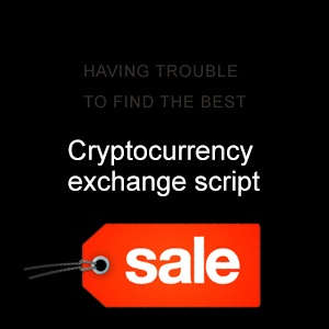 Which is the best cryptocurrency exchange script? - Quora