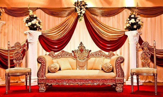 Can anyone share photos of wedding decoration for stage quora photos of wedding decorations here is the link and some photos wedding decoration in delhi wedding theme decorators in delhi junglespirit Gallery