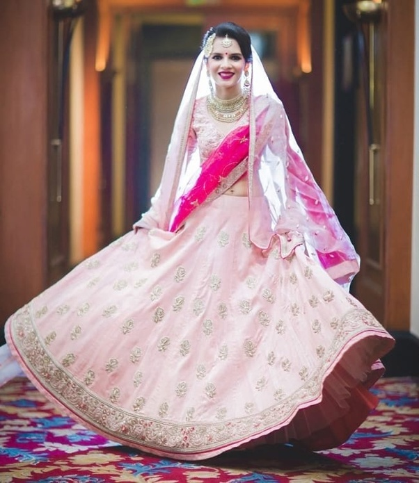 What Are Some Best Online Stores To Buy Wedding Lehenga In India Quora,Wedding Royal Blue And Gold Bridesmaid Dresses