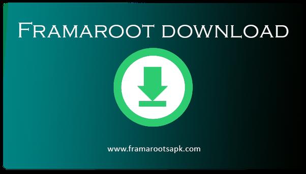 Oppo F3 Root 2018