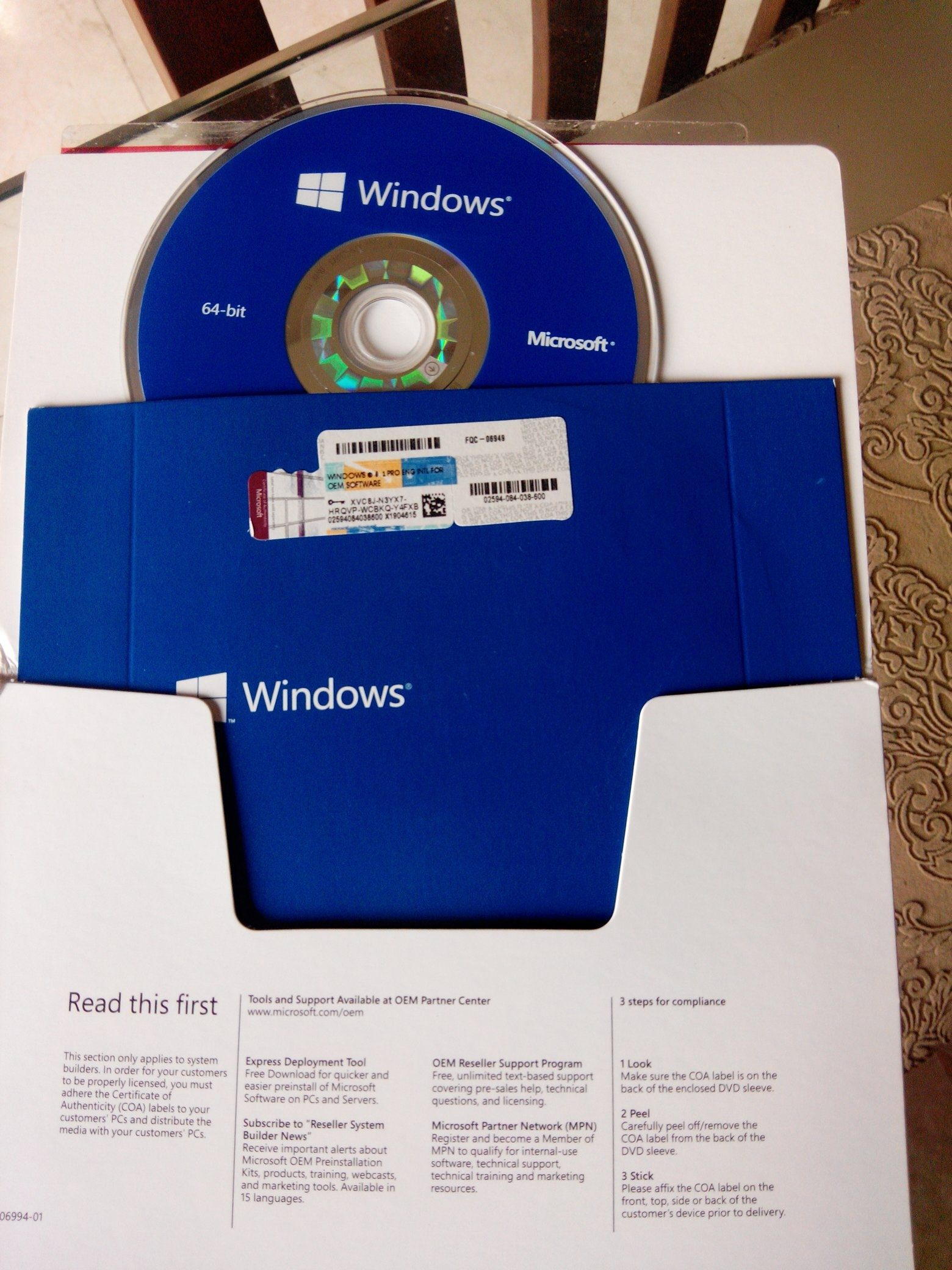 descargar ebay para windows 8.1
