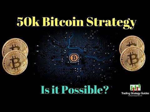 bitcoin vs euro scambio crittografia del volume reale