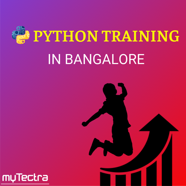 What is the best advance Python training center in Bangalore? - Quora