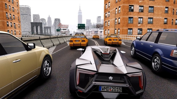 free download gta 4 setup highly compressed 100 working
