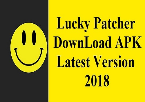 How to use Lucky Patcher - Quora
