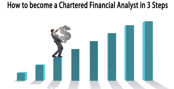 What is the best way to start preparing for the Chartered