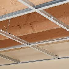 What Types Of False Ceilings Can Be Used In A Home Quora