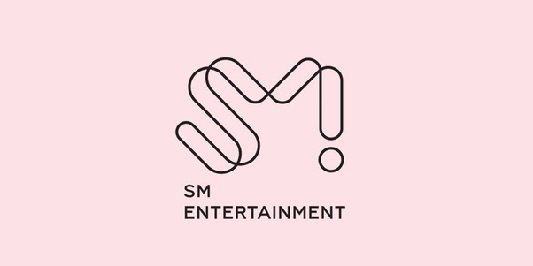 What Kpop entrainment company treats their trainees well? - Quora