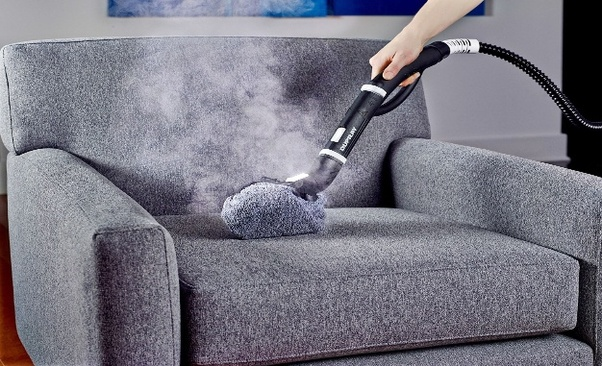 Best Sofa Cleaning Services In Bangalore For Spotless And Stain Proof Sofas By The Professionals From V3care We Provide You Quality Fabric