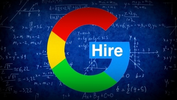 Does Google Care About Differences Between Resume Job Titles And  HireRight Submitted Job Titles For Their Background Check Process?  Resume Job Titles