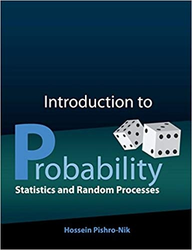 probability statistics and random processes veerarajan pdf free download