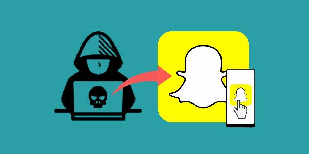 Snapchat names hookup Dirty Snapchat
