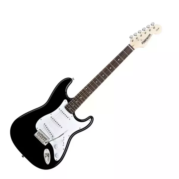 how does a fender stratocaster differ from a fender starcaster quora. Black Bedroom Furniture Sets. Home Design Ideas