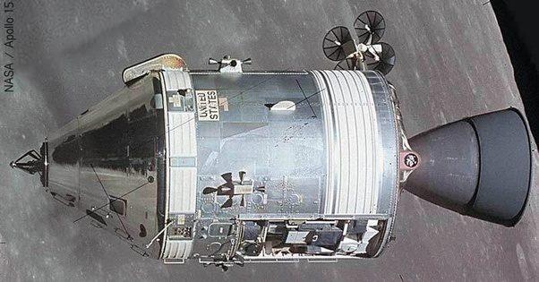 apollo space heater - photo #32