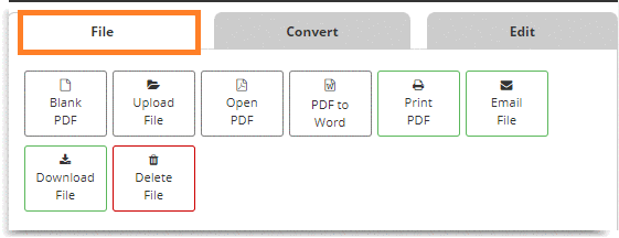 What is the best free pdf creator and editor quora using these tools you can do various action like editing convert merging etc freerunsca Images
