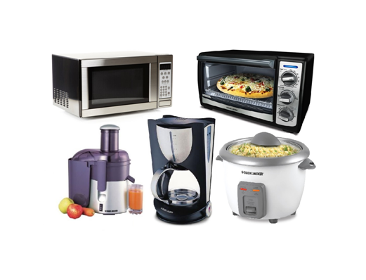 Which is the best kitchen appliances company in India? - Quora