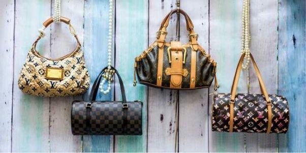 Louis Vuitton Tote Bag Price India | Ville du Muy