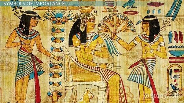 Gold (hieroglyph)