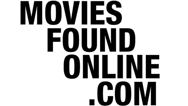 Which Android apps offer free movies to users? - Quora