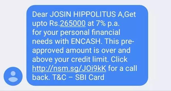 sbi credit card hacked 2017
