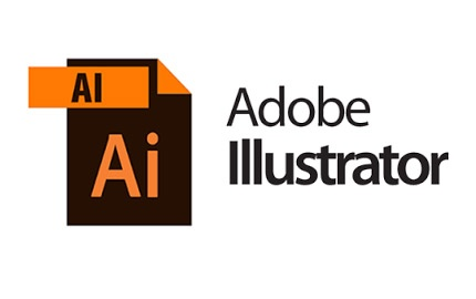 Which Adobe Product Is The Best For Designing Logos Quora