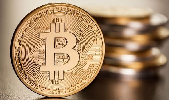 is it good to invest in bitcoin