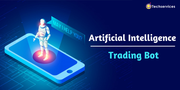 ai cryptocurrency trading bot