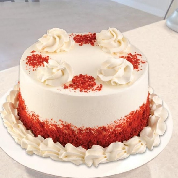 What Birthday Cake Should I Buy For A Diabetic Person?