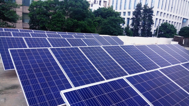 What are the Best Household Solar Panel solutions in India? - Quora