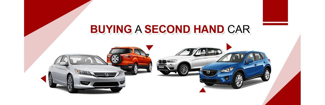 Certified Used Cars >> Are Certified Used Cars A Good Deal Quora