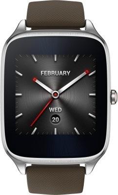 Which is the best smartwatch under 15k now?