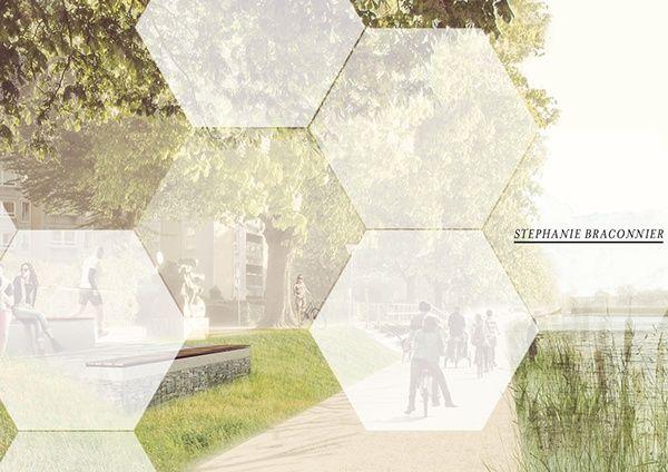 how to make a great architecture internship portfolio quora