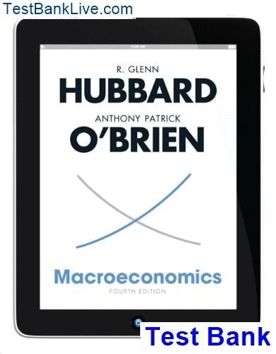 Macroeconomics Krugman 3rd Edition Pdf