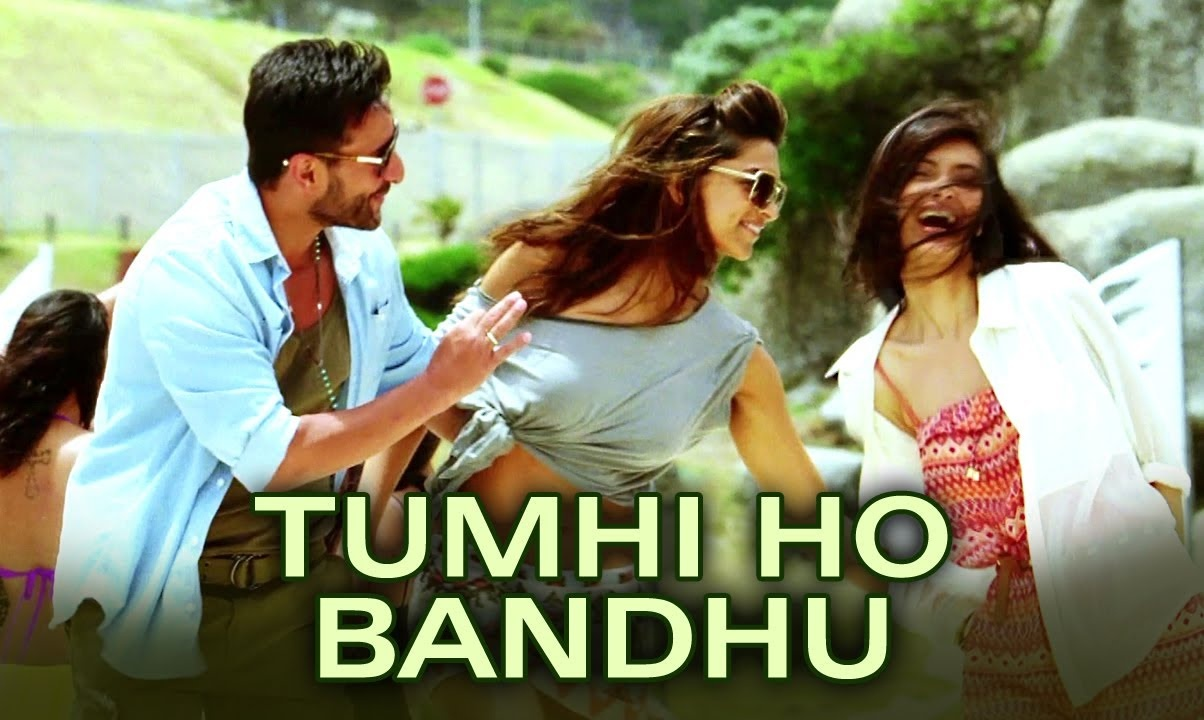 What are the best Hindi friendship songs? - Quora