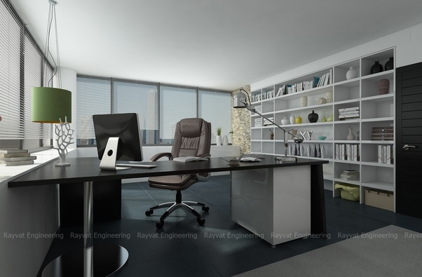 what is the ideal way to charge for a commercial interior design project quora. Black Bedroom Furniture Sets. Home Design Ideas